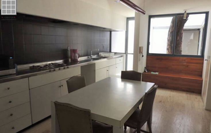 Foto de casa en renta en, chimalistac, álvaro obregón, df, 1210583 no 08