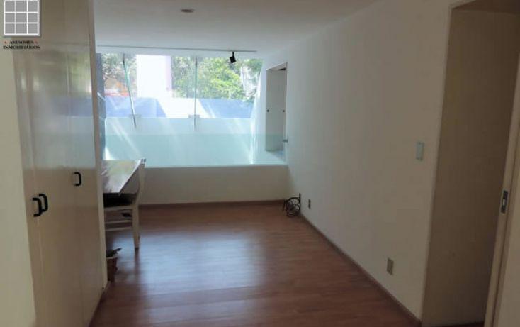 Foto de casa en renta en, chimalistac, álvaro obregón, df, 1210583 no 09