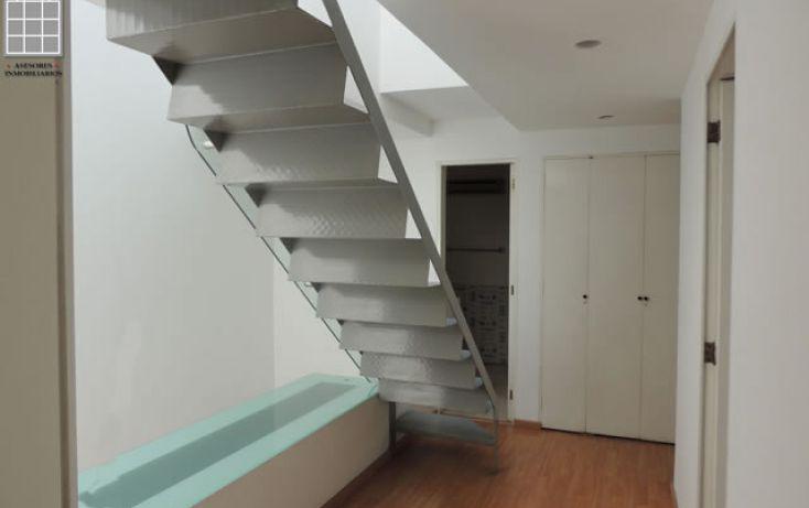 Foto de casa en renta en, chimalistac, álvaro obregón, df, 1210583 no 11