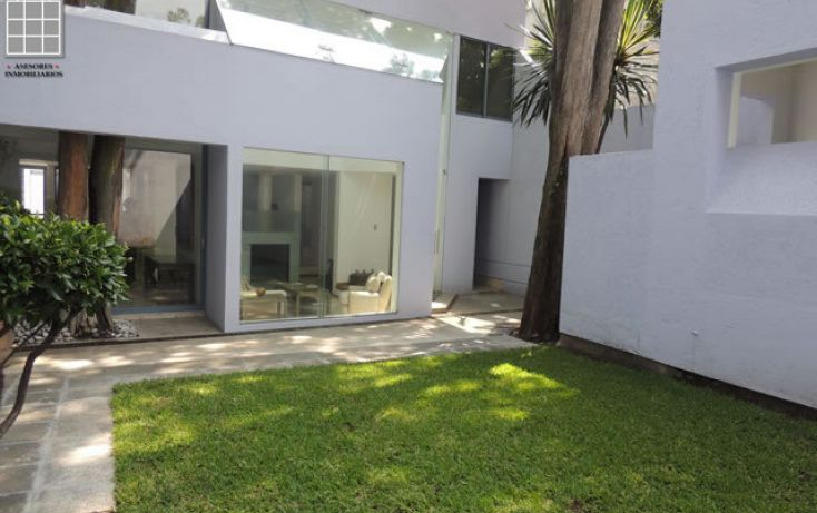 Foto de casa en renta en, chimalistac, álvaro obregón, df, 1210583 no 14