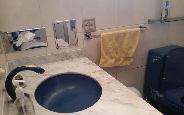 Foto de casa en venta en, chimalistac, álvaro obregón, df, 1777683 no 10
