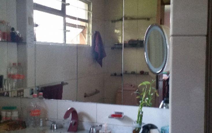 Foto de casa en venta en, chimalistac, álvaro obregón, df, 1777683 no 13
