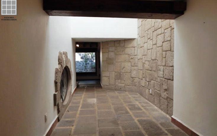 Foto de casa en venta en, chimalistac, álvaro obregón, df, 1868765 no 02