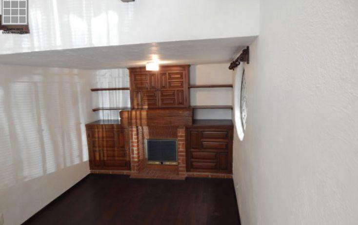Foto de casa en venta en, chimalistac, álvaro obregón, df, 1868765 no 04