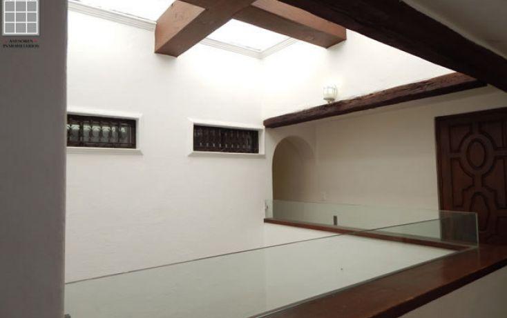 Foto de casa en venta en, chimalistac, álvaro obregón, df, 1868765 no 10
