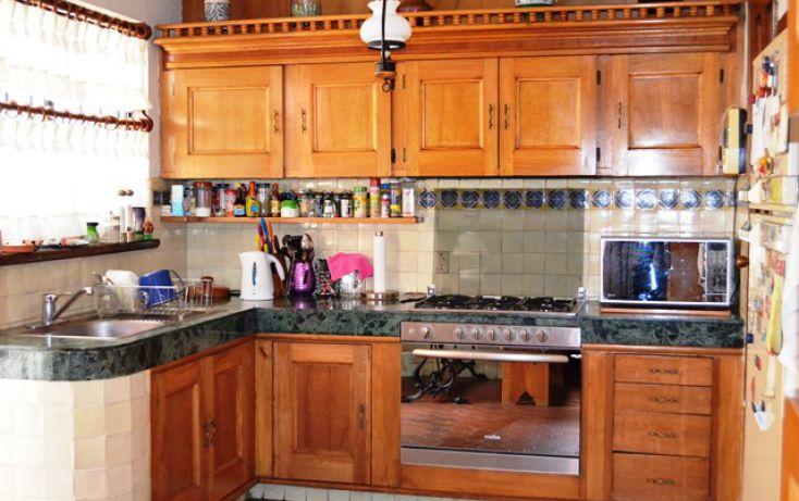 Foto de casa en condominio en venta en, chimalistac, álvaro obregón, df, 1929533 no 04
