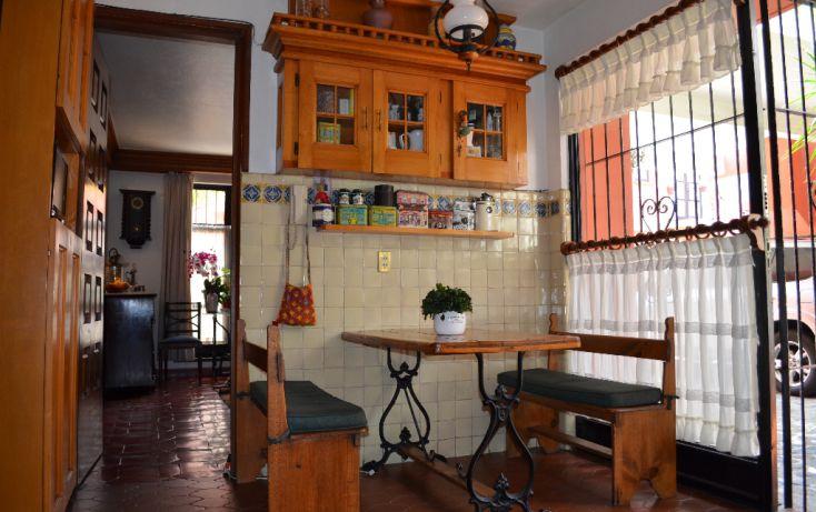 Foto de casa en condominio en venta en, chimalistac, álvaro obregón, df, 1929533 no 05