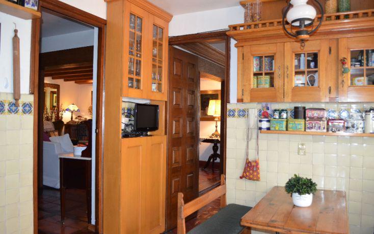 Foto de casa en condominio en venta en, chimalistac, álvaro obregón, df, 1929533 no 06