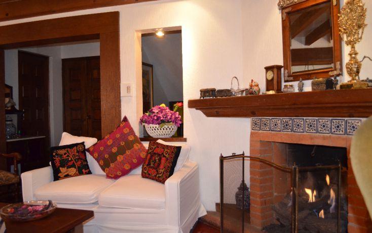 Foto de casa en condominio en venta en, chimalistac, álvaro obregón, df, 1929533 no 11