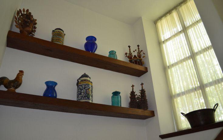 Foto de casa en condominio en venta en, chimalistac, álvaro obregón, df, 1929533 no 15