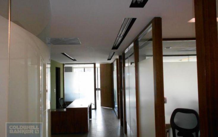 Foto de oficina en renta en, chimalistac, álvaro obregón, df, 1949619 no 04