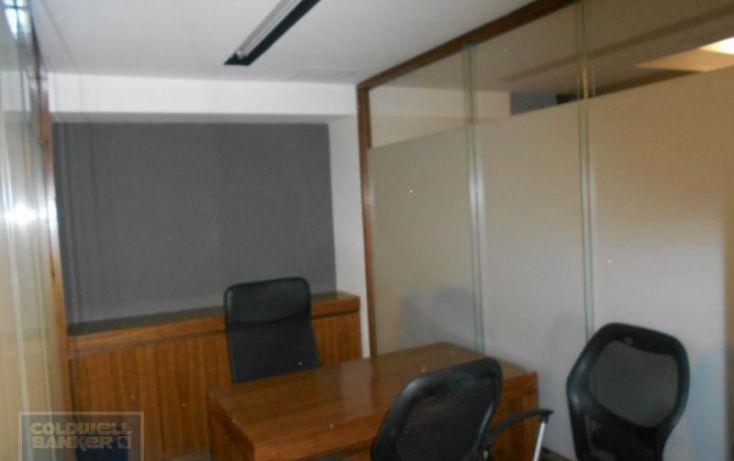 Foto de oficina en renta en, chimalistac, álvaro obregón, df, 1949619 no 06