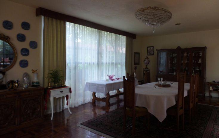 Foto de casa en venta en, chimalistac, álvaro obregón, df, 1964663 no 03