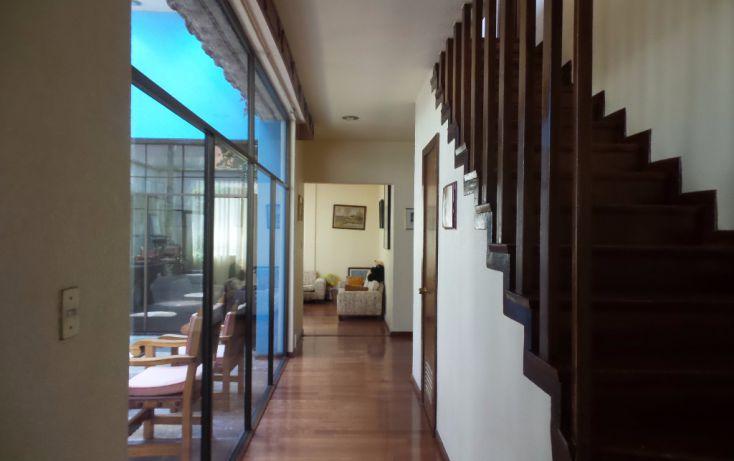 Foto de casa en venta en, chimalistac, álvaro obregón, df, 1964663 no 10