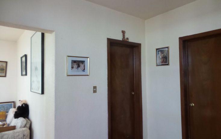 Foto de casa en venta en, chimalistac, álvaro obregón, df, 1964663 no 11
