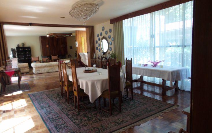 Foto de casa en venta en, chimalistac, álvaro obregón, df, 1964663 no 14