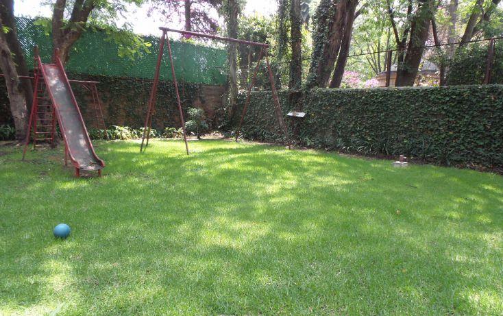 Foto de casa en venta en, chimalistac, álvaro obregón, df, 1964663 no 18