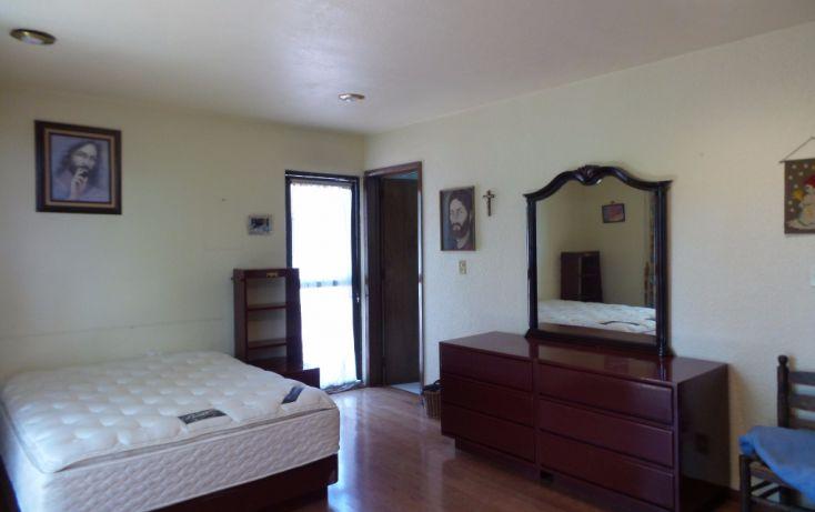 Foto de casa en venta en, chimalistac, álvaro obregón, df, 1964663 no 20