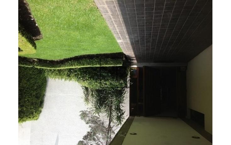Foto de casa en venta en, chimalistac, álvaro obregón, df, 564466 no 01