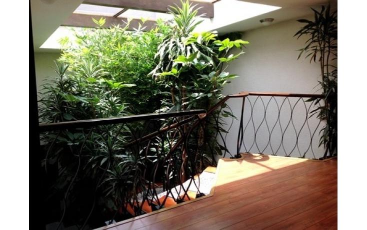 Foto de casa en venta en, chimalistac, álvaro obregón, df, 564466 no 05