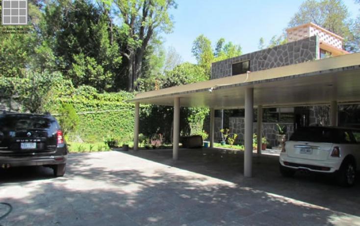 Foto de casa en venta en, chimalistac, álvaro obregón, df, 844843 no 03