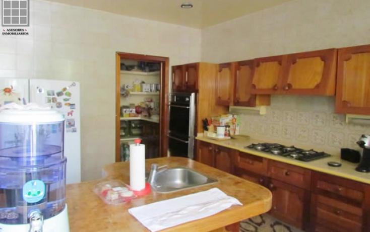 Foto de casa en venta en, chimalistac, álvaro obregón, df, 844843 no 10