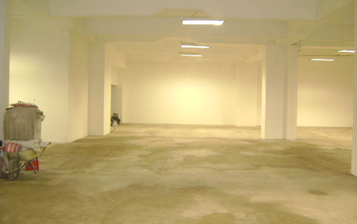 Foto de oficina en renta en  , chimalistac, álvaro obregón, distrito federal, 1063613 No. 02