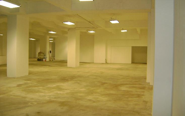 Foto de oficina en renta en  , chimalistac, álvaro obregón, distrito federal, 1063613 No. 04