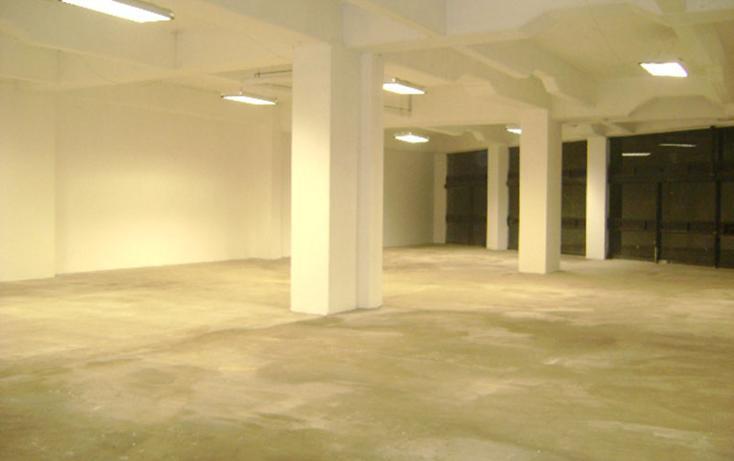 Foto de oficina en renta en  , chimalistac, álvaro obregón, distrito federal, 1741992 No. 03