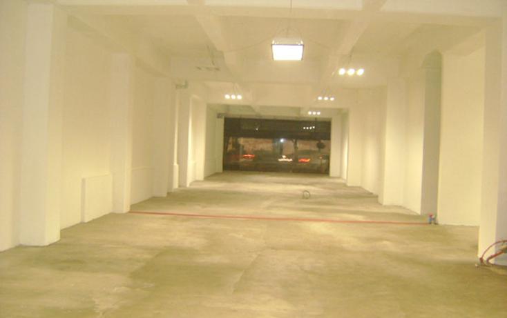 Foto de oficina en renta en  , chimalistac, álvaro obregón, distrito federal, 1741992 No. 04