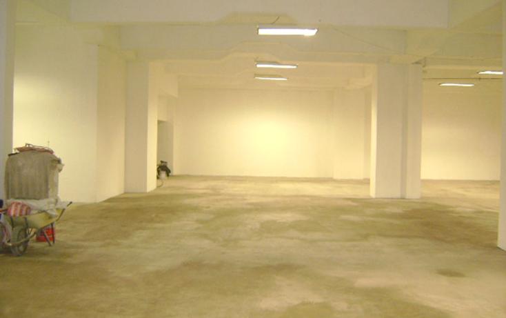 Foto de oficina en renta en  , chimalistac, álvaro obregón, distrito federal, 1741992 No. 05