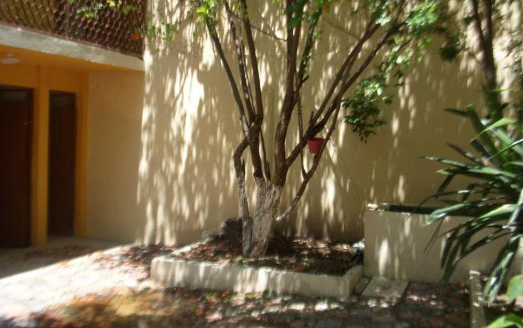 Foto de casa en venta en chimalli, el potrero, ecatepec de morelos, estado de méxico, 1944692 no 09