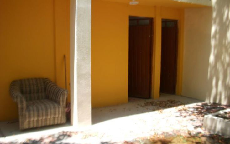 Foto de casa en venta en chimalli, el potrero, ecatepec de morelos, estado de méxico, 1944692 no 10