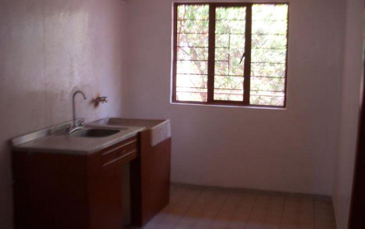 Foto de casa en venta en chimalli, el potrero, ecatepec de morelos, estado de méxico, 1944692 no 15
