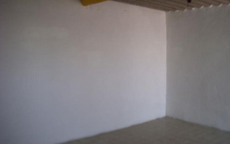 Foto de casa en venta en chimalli, el potrero, ecatepec de morelos, estado de méxico, 1944692 no 17