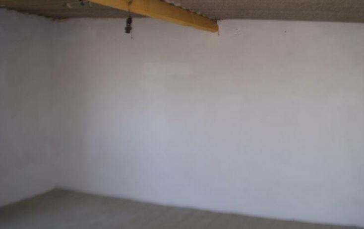 Foto de casa en venta en chimalli, el potrero, ecatepec de morelos, estado de méxico, 1944692 no 19