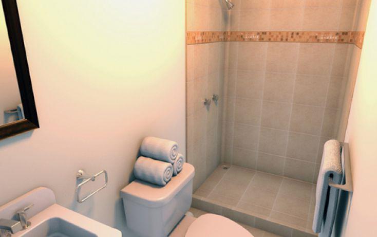 Foto de departamento en venta en, chimalli, tlalpan, df, 1501941 no 06
