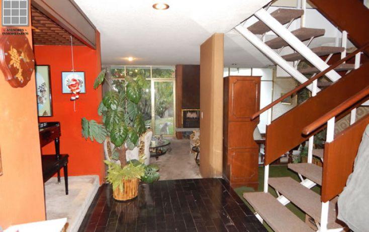 Foto de casa en venta en, chimalli, tlalpan, df, 1639995 no 02