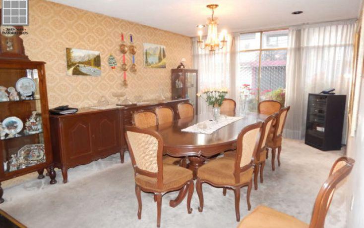 Foto de casa en venta en, chimalli, tlalpan, df, 1639995 no 08