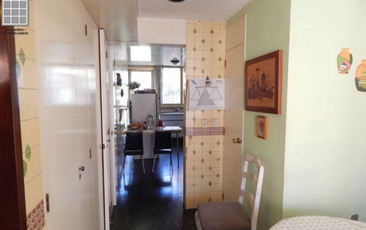 Foto de casa en venta en, chimalli, tlalpan, df, 1639995 no 09