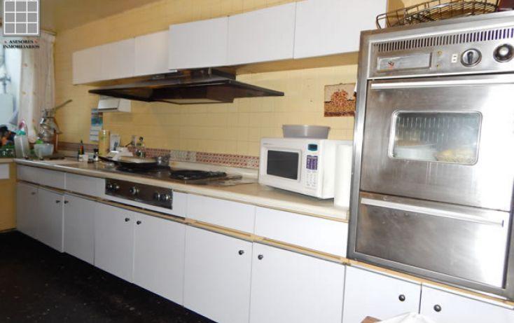 Foto de casa en venta en, chimalli, tlalpan, df, 1639995 no 10