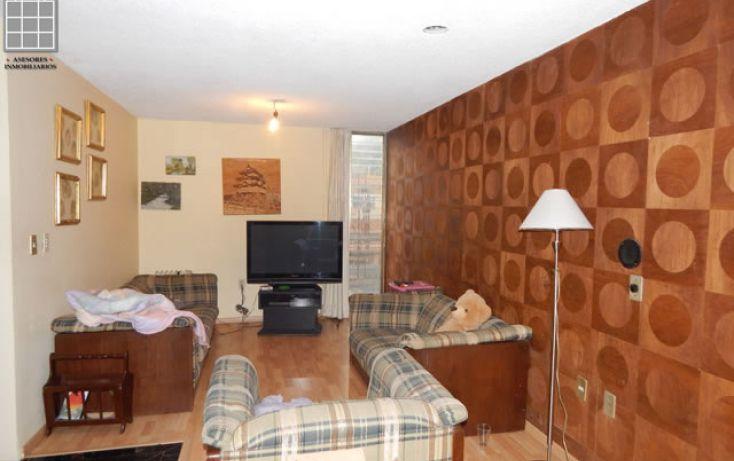 Foto de casa en venta en, chimalli, tlalpan, df, 1639995 no 11
