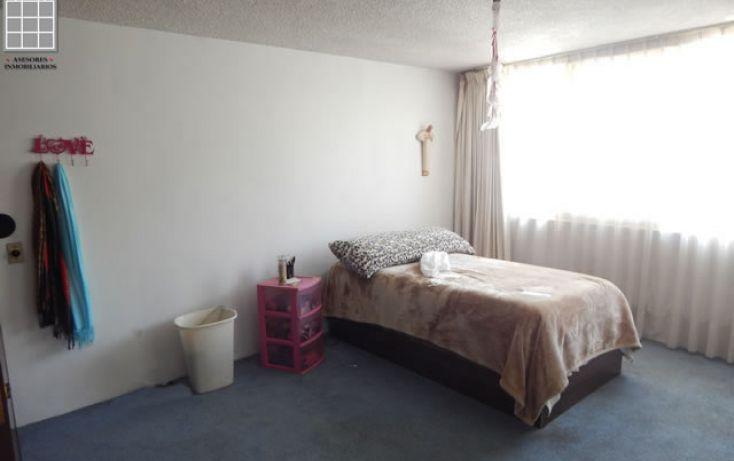 Foto de casa en venta en, chimalli, tlalpan, df, 1639995 no 13