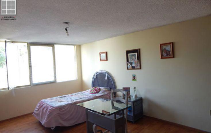 Foto de casa en venta en, chimalli, tlalpan, df, 1639995 no 15