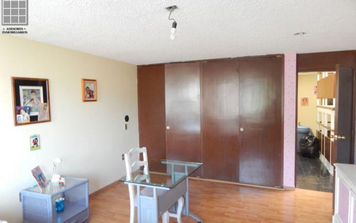 Foto de casa en venta en, chimalli, tlalpan, df, 1639995 no 16
