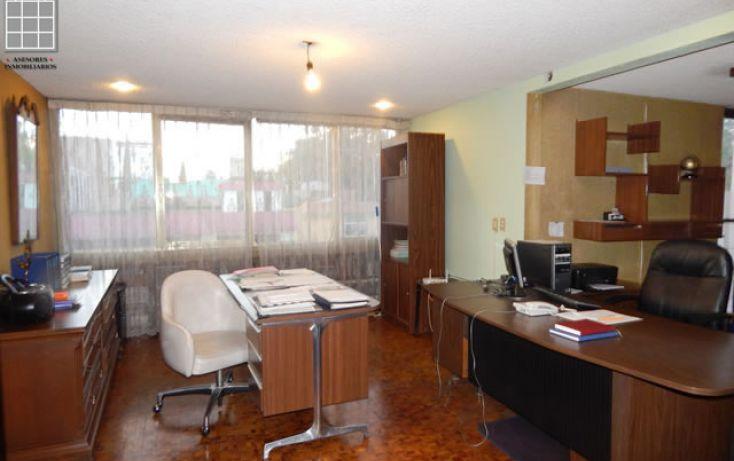 Foto de casa en venta en, chimalli, tlalpan, df, 1639995 no 17