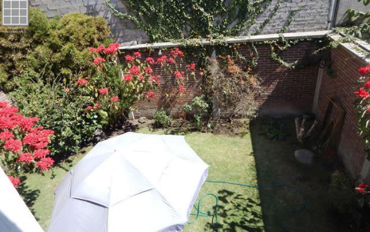 Foto de casa en venta en, chimalli, tlalpan, df, 1639995 no 19