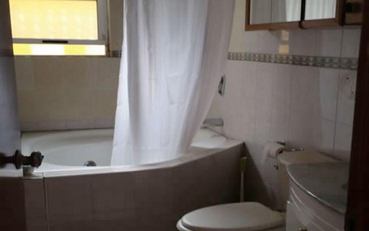 Foto de departamento en venta en, chimalli, tlalpan, df, 1662996 no 04