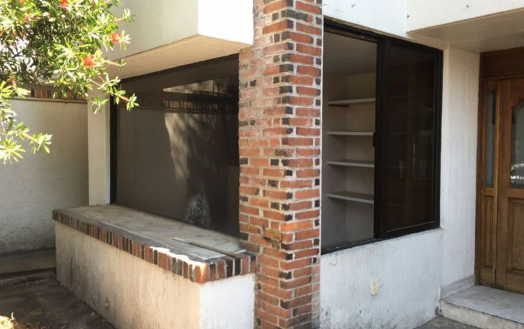 Foto de casa en renta en, chimalli, tlalpan, df, 1942980 no 02