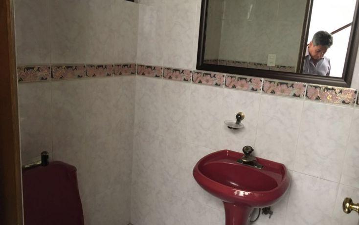 Foto de casa en renta en, chimalli, tlalpan, df, 1942980 no 11
